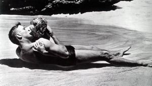 From Here to Eternity (1953) - on my point scale, the most successful film in Oscar history