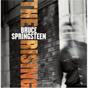 The Rising - Bruce Springsteen (2002) - the album that three of these quotes come from