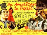 american_in_paris_ver2