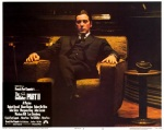 Godfather-Part-2-movie-poster-1020314552