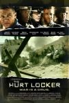 hurt_locker_ver5