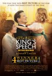 kings_speech_ver11