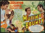 Poster_-_Mutiny_on_the_Bounty_(1935)