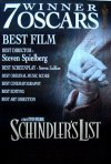 Schindlers List 1993 Hindi dubbed movie poster 1