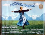 sound movie poster