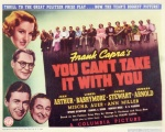 youcant take it with you movieposter