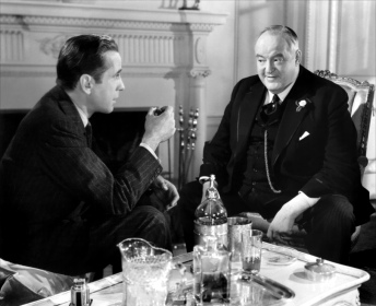 Bogart, Humphrey (Maltese Falcon, The)_15