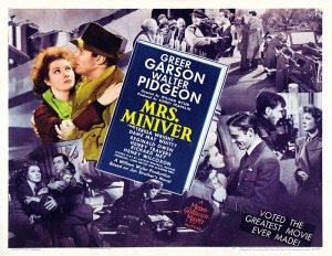 mrs-miniver-poster