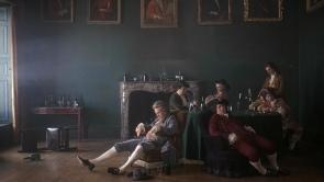 barry-lyndon-drunk-parlor-hi-res