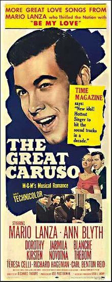 Great_caruso_(1951)