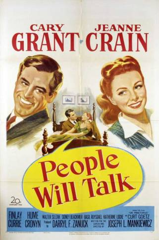 people-will-talk-movie-poster-1951-1020529132