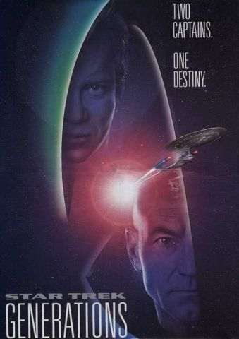 star_trek_generations_ver2