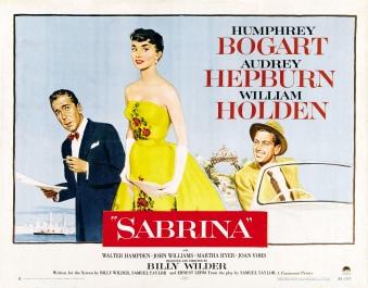 sabrina-1954-1