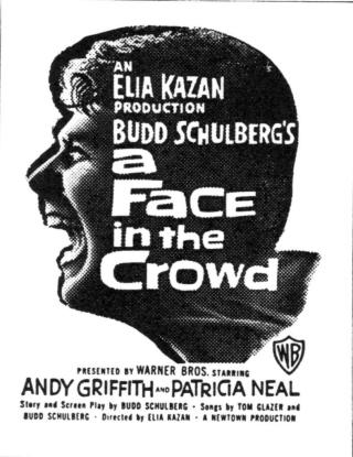 a_face_in_the_crowd-844701504-large