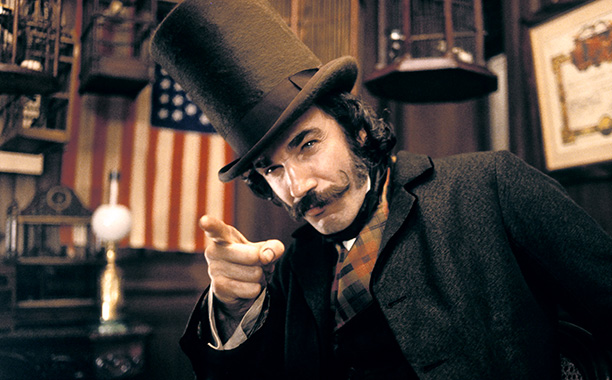 Image result for daniel day lewis top hat