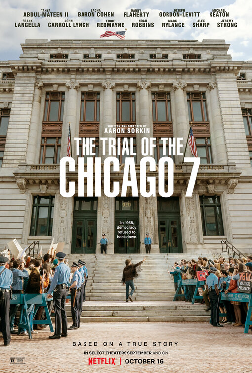 trial_of_the_chicago_seven